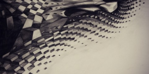 vesod- graffuturism 2