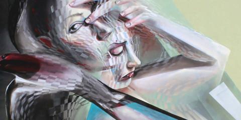 Vesod-Vermiglio Detail